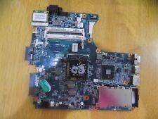 Sony Vaio PCG-71312M VPCEB1E0E Motherboard 1P-009CJ01-6011 i3