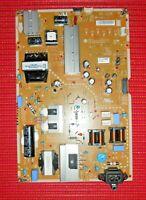 PSU BOARD EAX67262701 (1.5) EAY64529001 LG 65SJ810V-ZA.BEUYLJP