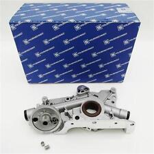 verstärkte Ölpumpe Kolbenschmidt Opel 1,8l 2,0l C18XE C20XE C20LET X20XEV C18NE