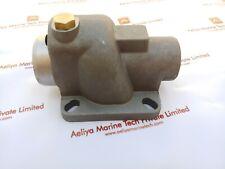 Intake valve  t041f-161