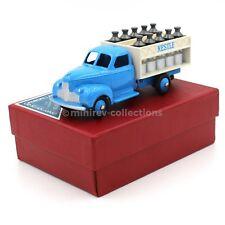 Dinky Toys Atlas 25O Studebaker camion laitier Nestlé 1/50