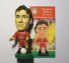 Prostars LIVERPOOL (HOME) SMICER, PRO357 Loose With Card LWC