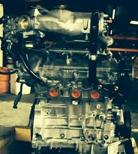 TOYOTA HIGHLANDER 3.0L AWD 4WD Engine 2001 2002 2003 79K Miles