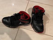 Nike Air Jordan Size US 11 100% Authentic