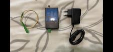 FTTH CATV RF Receiver H9122/WD