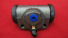 FORD FALCON XR XT XW XY REAR WHEEL CYLINDER NEW SUIT 9 INCH AND BORG WARNER 351