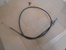 Honda TRX300EX TRX 300EX TRX300 300 1997 97 reverse cable mount