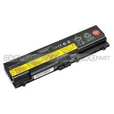 BATTERIE 5200mAh  pour Lenovo ThinkPad T430I,W530,E40,E50