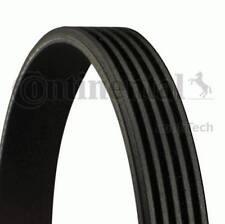 V-Ribbed Drive Belt CONTITECH 5PK950 BMW E46 M43 318i 11281433948