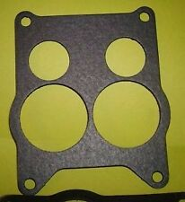 Holley Thick  Base Flange Gasket For Models 4011, 4165 and 4175