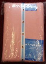 * napguard * Super Qualità flanelletta Extra Large Lenzuolo 100% COTONE