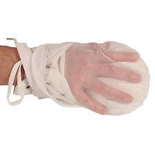 Finger Control Mitt 1 Pair # 4343