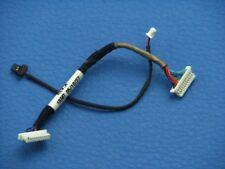 Adapterkabel Packard Bell MIT-RHEA-A DC  7446407-16986