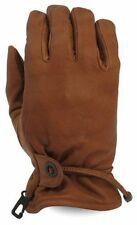 Unbranded All Motorcycle Gloves