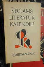 Originale antiquarische Belletristik mit Taschenbuch-Einband von ab 1950