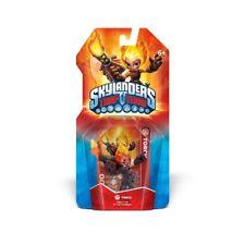 & Skylanders Trap Team Character Figure Torch