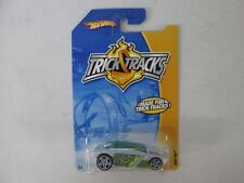 Hot Wheels Trick Tracks Rogue Hog