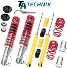 Ta-technix premium filetage de châssis + paliers + poussière protection & délim - > vw Lupo