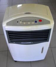 Mistral Evaporative Cooler