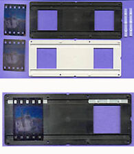 10 RBT stereo slide mounts - ANY of 7 DIFFERENT Sizes