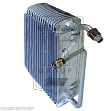 77-79 Firebird Trans-Am A/C Evaporator Coil Core Air Conditioning Ac Evaporater