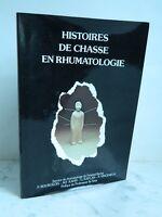 Historias De Protege La En Reumatología Servicio Hospital Bichat Labor. Cassenne