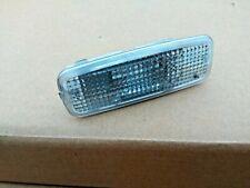 Audi A3 A4 A6 A8 SUN VISOR INTERIOR LIGHT 4E0947105