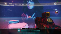 Prophecy Dungeon Final BOSS CP Completion - PC Cross Save PS4 XBOX