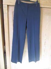 fab0e4e08bf EAST Trousers for Women