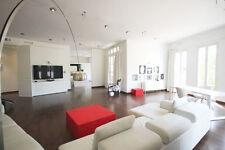 Hanglage Balearen-Mallorca Auslands-Immobilien