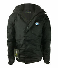 BMW Jacket Regatta Dover/ Insulated Jacket / Fleece/ Soft Shell / Car Coat New