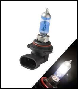 Putco Headlights Double White 9006 - Halogen 3100K Authorized Distributor