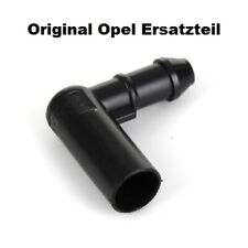 ✅✅ORIGINAL Opel 13171805 Schlauchverbinder Waschwasserleitung  ASTRA H ZAFIRA B
