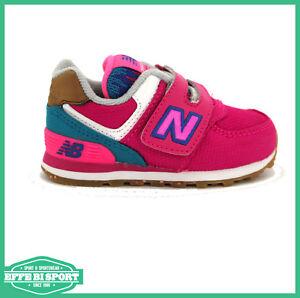 Scarpe da bambino casual New Balance   Acquisti Online su eBay