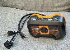 Generac Parallel Kit for iQ2000 Portable Inverter Generator - Used Once