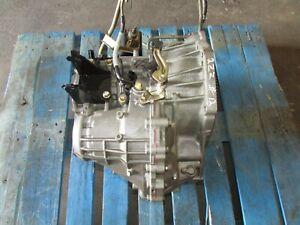 JDM 00-05 Toyota Celica GTS 1.8L Dual VVTL-i U240 AT Automatic Transmission