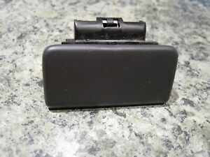 2005 - 2006 Scion xA xB Glove Box Latch Handle Lock OEM