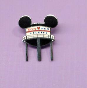 Disney Pin Pins #90 Disney MGM Studios - Mickey Earful Tower