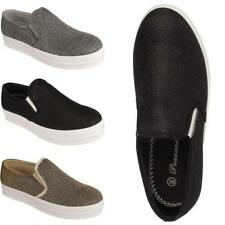 Unbranded Comfort Casual Flats for Women
