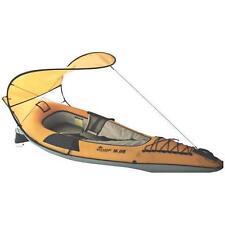 Finn Kayaks