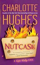 Nutcase-ExLibrary