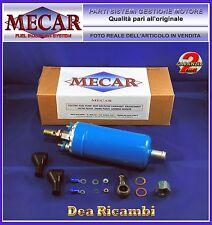 4190/D pompa benzina elettrica DAIHATSU FEROZA
