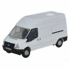 Altri modellini statici di veicoli bianchi per Ford