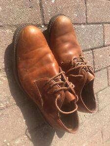 Timberland Shoes Size 11 Uk