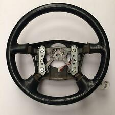 Mazda BT-50 BT50 steering wheel (airbag type) 2007-2011