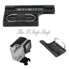 Replacement Lock Catch for Waterproof Protective Case fits GoPro Hero 3+ 4