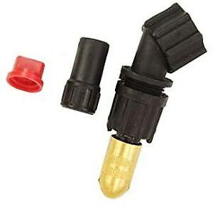 Echo Genuine OEM Nozzle & Elbow Kit # 99944100485