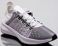 Nike Wmns EXP-X14 Women New White Cool Grey Black Lifestyle Sneakers AO3170-100
