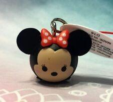 Disney Tsum Tsum Super Rare Vol 1 Minnie Mouse Konami Arcade Strap ❤️