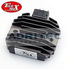 5TG-81960-00-00 Régulateur tension Diode Pour YFZ 450 2004-2009